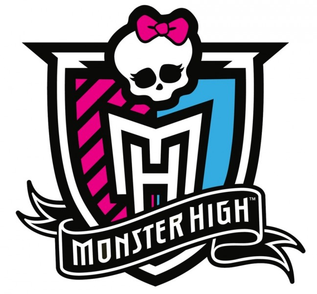 Hvað er Monster High?
